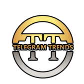 Telegram Trends